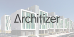 PUBLICATION IN ARCHITIZER